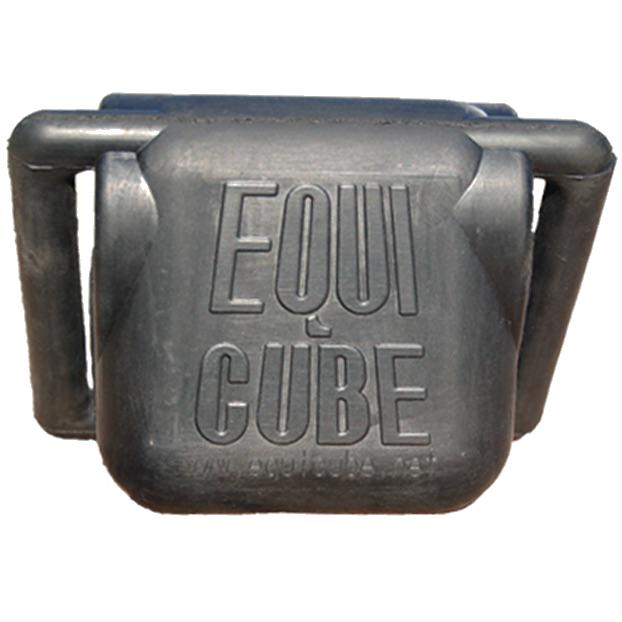 Equicube