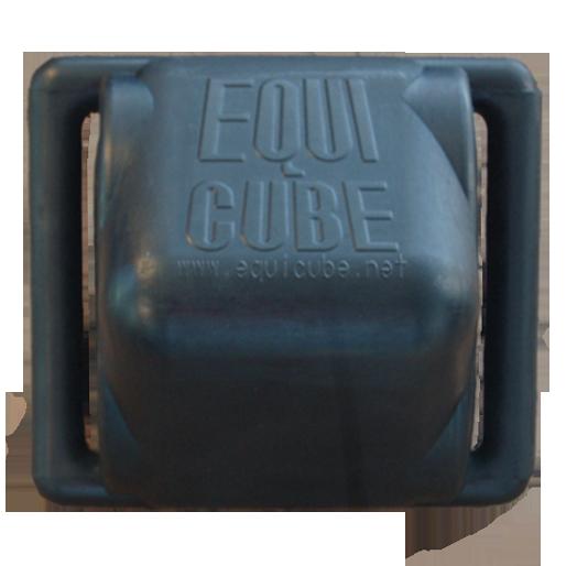 Cube - Equicube